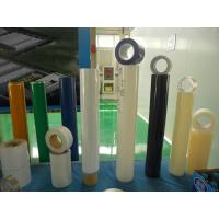 Quality protective film tape for sale