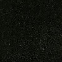 Quality G684 Chinese Black Granite for decoration for sale