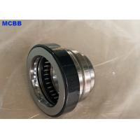 China Flat  Thrust Needle Roller Bearings Stable Performance Easy To Install on sale