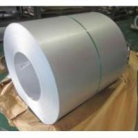 Buy DX51D Roofing Sheet Galvalume Steel Coils and Sheet ( GL ) , Home Appliances , Auto Industry at wholesale prices