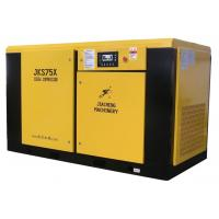 Quality Electric Screw Air Compressor (JKS-37) for sale