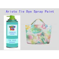 Quality Soft Vinyl Spray Paint With Good Penetration Ability Not Sticky for sale