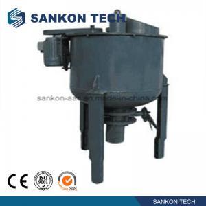 Quality 1390 R/Min Aluminum Powder Mixer for sale