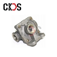 Quality 9735000000 Scania Truck Quick Release Valve for sale