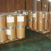 Quality Vanillin for sale