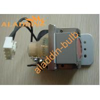 Quality BenQ Projector Lamp 5J.J2C01.001 for BENQ MP611 MP611C MP620C MP721 MP721C MP725X MP726 for sale
