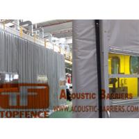 Quality Acoustic enclosure for CONDENSING units customized available contact us whatapp86-18631889222 for sale