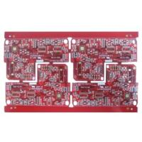 Quality 2-28 Layer rigid PCB boards for sale