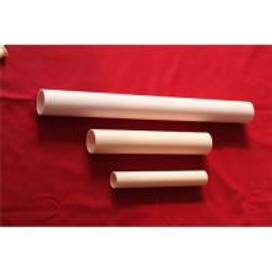 Quality Alumina Tubes for sale
