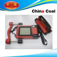 Quality Multi-function rebar corrosion detector for sale