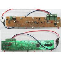 Quality Heater Control PCB