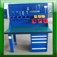 Buy cheap workbench,workstation,worktable from wholesalers