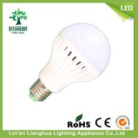 Quality 9w Waterproof Energy Saving LED Lighting With Heat Sink Aluminum Board for sale