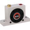 Buy cheap K Type Aluminium Alloy Pneumatic Ball Vibrators For Pneumatic Vibrating System from wholesalers