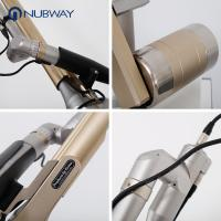 Quality Professional Nd: Yag Laser Machine For Tattoo Removal with good price for sale
