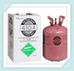 Quality Ac gas r410a refrigerant gas Hot sale wholesale r410a for sale