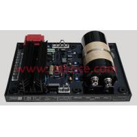 Quality Avr R448 for Leroy Somer Generator (R448) for sale