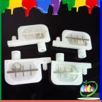 Quality ink damper for Epson R1390 R1100 printer ink damper for sale