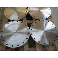 Quality hastelloy c276 flange  for sale