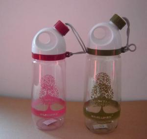 Quality 550ml Bird Shape Water Bottle (XL-9112) for sale