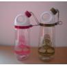 Buy cheap 550ml Bird Shape Water Bottle (XL-9112) from wholesalers
