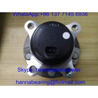 China 89543-30260 ABS Wheel Speed Sensor Bearing / 8954330260 Toyota Wheel Hub Bearing on sale