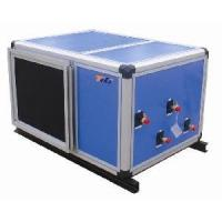 Quality Horizontal Water to Air Heat Pump for sale