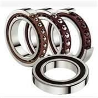 Buy cheap large diameter ZrO2 Stainless steel thrust pillow block ball split needle from wholesalers