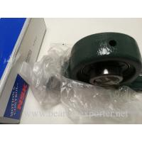 Quality NSK Insert Ball Bearing Unit UCT213 Pillow block Bearing used in Electric Hand Tools for sale