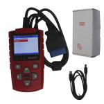 Quality VAG ISCANCAR / KM IMMO Mileage Correction Programmer , VAG Mileage Correction Tool for sale