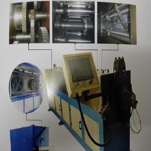 Quality PTFE Hollow Fiber Membrane Extruding Machine for sale