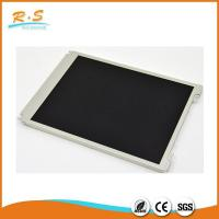 Quality Industrial TFT LCD Screen for sale