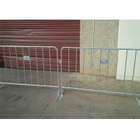 Crowd Control Barriers on sale, Crowd Control Barriers