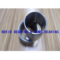 China Cylindrical Steel Needle Roller Bearing P0 P6 P5 P4 P2 For Machine Tool on sale