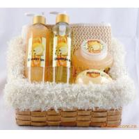 Buy cheap Bath Soap Body Wash Shower Cream 400ml from wholesalers