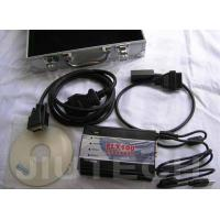 Quality FLY100 Scanner Full Version for sale