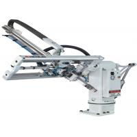 Quality Pneumatic Cylinder Mechanical Robot Arm ArticulatedWith Liner Slider Rail for sale