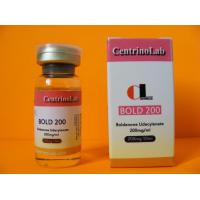China Boldenolone Undecylenate on sale