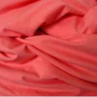 Quality Modal Cotton Spandex Fabric for sale