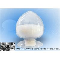 Male Sexual Medicine Raw Hormone Powders Cutting Cycle Steroids For Lean Muscle Building