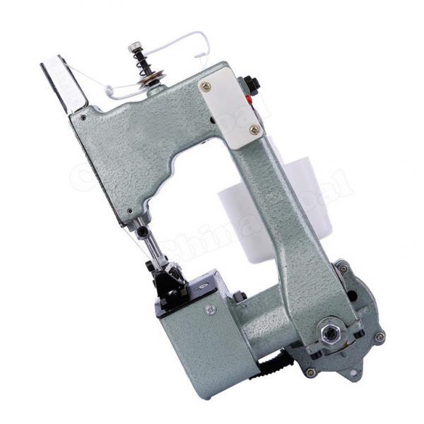 Buy Gk9-2 Bag Sewing Machine IndustrialSewingMachine,Bag sewing machine, IndustrialSewingMachine,bag closer machine at wholesale prices