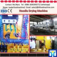 Quality Low electric rice noodles dehydrator machine, Industrial machinery to dry pasta commercial freeze dryer for sale