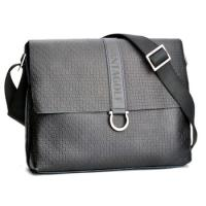 Quality Santagolf man Genuine Leather Bag AS012-13 for sale