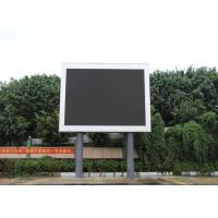 Buy cheap HD Sexy Xxx Video Led Display Screen Die Casting Rental LED Display SMD Full Color P8 from Wholesalers