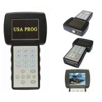 Quality USA PROG Standard Package (Need Purchase Software Seperately) for sale