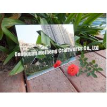 Buy cheap plastic PET Mirror Sheet, Mylar Mirror Sheet, Plastic Mirror Sheet from wholesalers