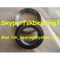 China 32028 X/Q Industrial Wheel Tapered Roller Bearings 140mm × 210mm × 45mm / Metric on sale