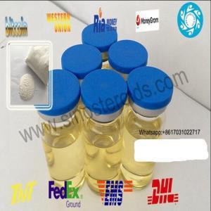 Testosterone Enanthate Powder on sale, Testosterone Enanthate Powder