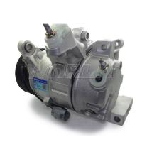 Quality Auto AC Compressor 7SB16C / 7SBU16H for GS S160 IS SportCross XE10 88310-3A300 for sale