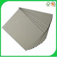 Buy Grey paper roll / Paper jumbo roll / Printing paper roll at wholesale prices